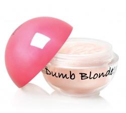 DUMB BLONDE Pommade Lissante