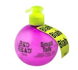 Bed Head SMALL TALK Travel Trip