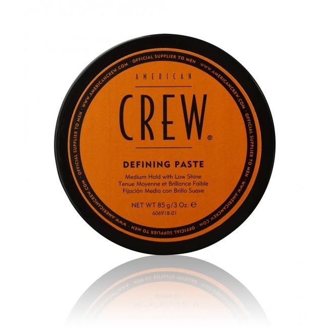 Fixation souple - Defining Paste
