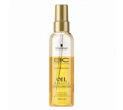 BC OIL MIRACLE SPRAY Baume bi-phasé