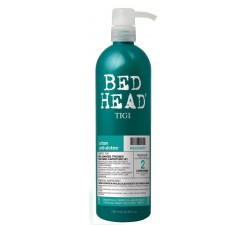 Bed Head Conditionner Recovery URBAN ANTIDOTES