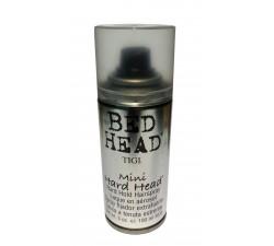 HARD HEAD Spray Bed Head