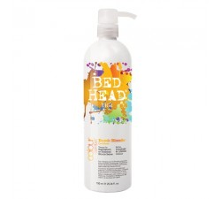 Conditioner Dumb Blonde Bed Head 750 ml
