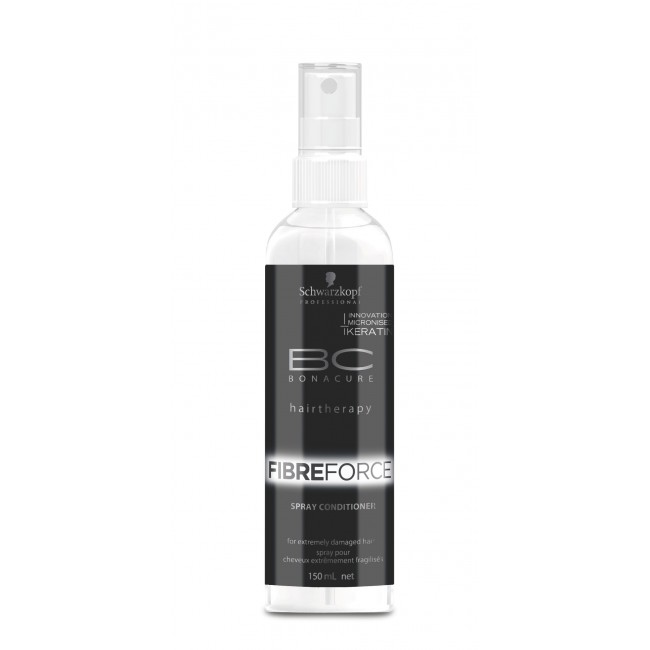 Spray-Baume BC Fibre Force