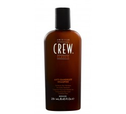 Shampooing Antipelliculaire - Ligne Classic