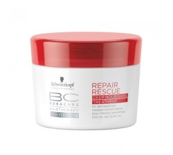 Masque Nutritif Intense Repair Rescue BC