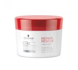 Masque BC Repair Rescue