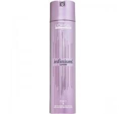Infinium Regular L'Oréal Professionnel