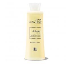 LE SOLVANT DOUX Any D'Avray