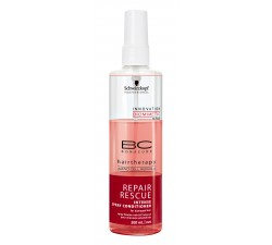 BC Repair Rescue Spray baume intense
