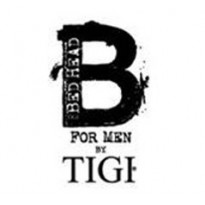 B for men (Tigi)
