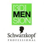 [3D]Mension Schwarzkopf