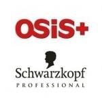 OSiS Schwarzkopf