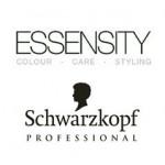 Essensity Schwarzkopf