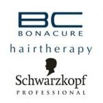 BC Schwarzkopf