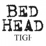 Bed Head (Tigi)